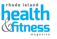 Rhode Island Health & Fitness Magazine