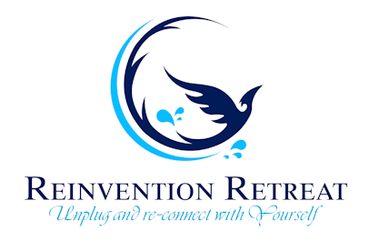 Reinvention Retreat