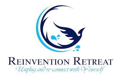 Reinvention Retreat