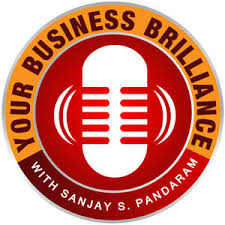 Your Business Brilliance