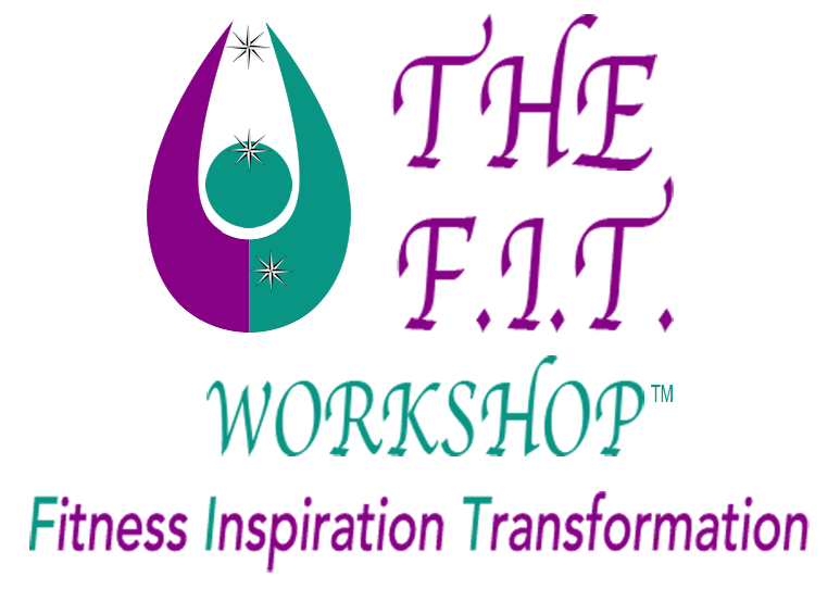 The FIT Workshop