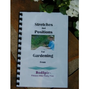 https://fitnessafterfortyfive.com/product/stretches-and-positions-for-gardening-booklet/